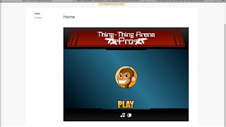 How to upload flash games to google sites under 2 minutes (2016) no longer works