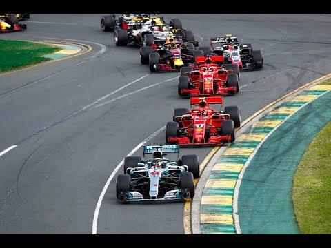 GP às 10: Motores são entrave para corridas de classificação na F1