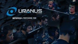Pubzada sem compromisso com o Time do Uranus