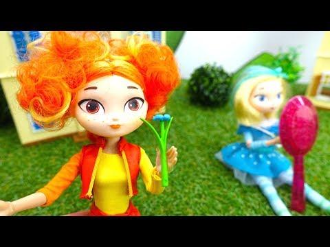 Кукла вуду черная магия в домашних условиях на