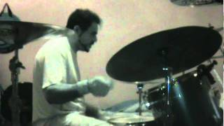 DRUM COVER DOWNSET  ALL CREWS POR WAGNER BARBOSA1