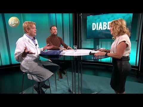 Heilmittel für Diabetes Ei und Zitrone