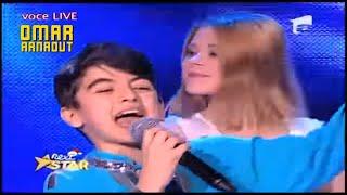 اغاني حصرية Omar Arnaout - C'est la vie الشاب خالد عمر ارناؤوط تحميل MP3