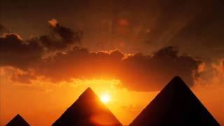 تحميل اغاني Wonderful Chill Out Music Arabic (Omar Khairat) موسيقى عمر خيرت MP3