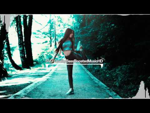 The Chainsmokers - Inside Out (Levianth & Killercats Remix) (Bass Boosted) (HD/HQ)