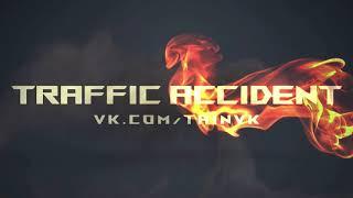 Подборка аварий и дорожных происшествий за 31.07.2018 (ДТП, Аварии, ЧП)