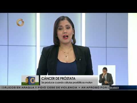 Prostatica dellarteria forum commenti embolizzazione