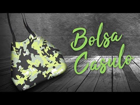 Bolsa Fitness Casulo Personalizada para Brinde Corporativo