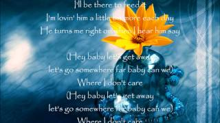 Day Dreaming ❤ ➳ ❤ Aretha Franklin