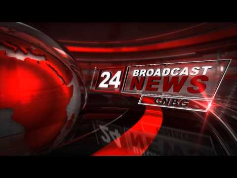 Download free free news intro broadcast news template 3gp mp4 mp3 hd video play maxwellsz
