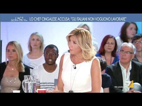 Video donna che fa soldi con le opzioni binarie da casa