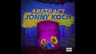 Abstract   Sun's Up (feat. Jonny Koch)