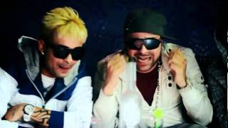 Juno Ft. Cheka - Hola Hola official video HQ