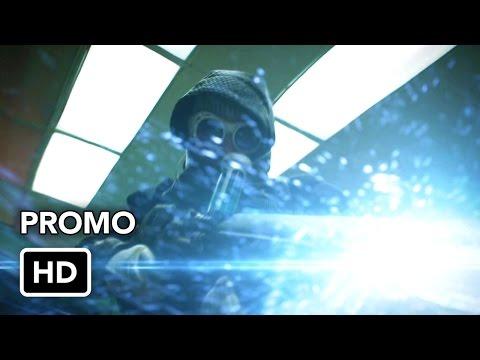 Gotham 2.12 (Preview)