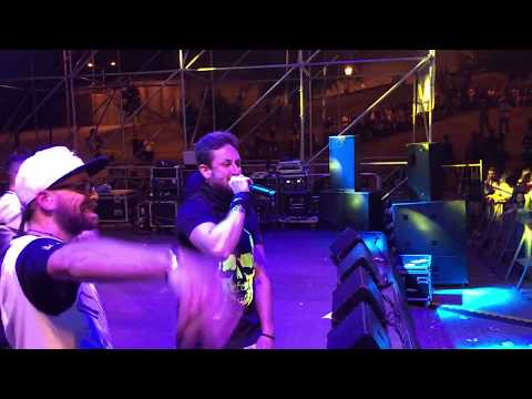 The Sniper - No Word prod. D.Ratz [MUSIC VIDEO]