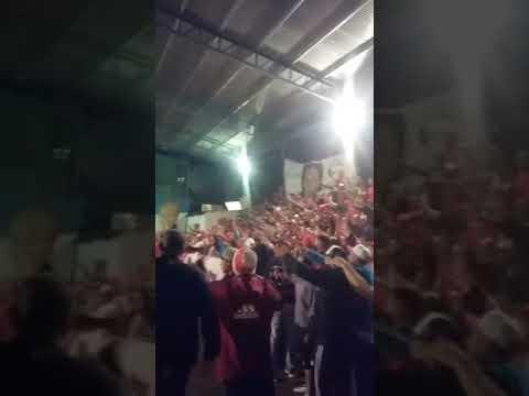 """""""LOS BORRACHOS 14 DEL TABLON (3)"""" Barra: Los Borrachos del Tablón • Club: River Plate • País: Argentina"""