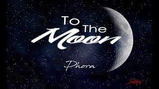 to the moon phora lyrics - मुफ्त ऑनलाइन वीडियो