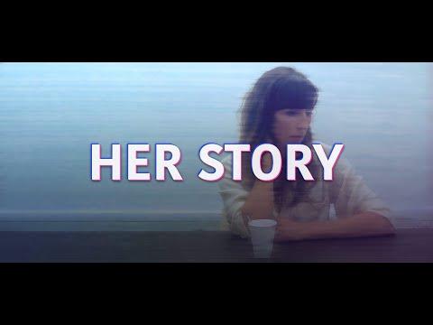 Her Story (PC) - Steam Key - GLOBAL - 1