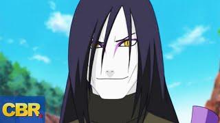 20 Anime Villains Who Eventually Saved The Day