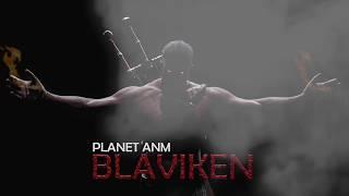 Planet ANM - Blaviken