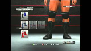 CAW Attire - Free video search site - Findclip Net