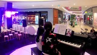 Yamaha Music Vietnam - Người đánh thức ước mơ âm nhạc