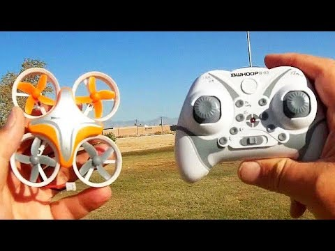 bwhoop-b03-altitude-hold-whoop-clone-drone-flight-test-review