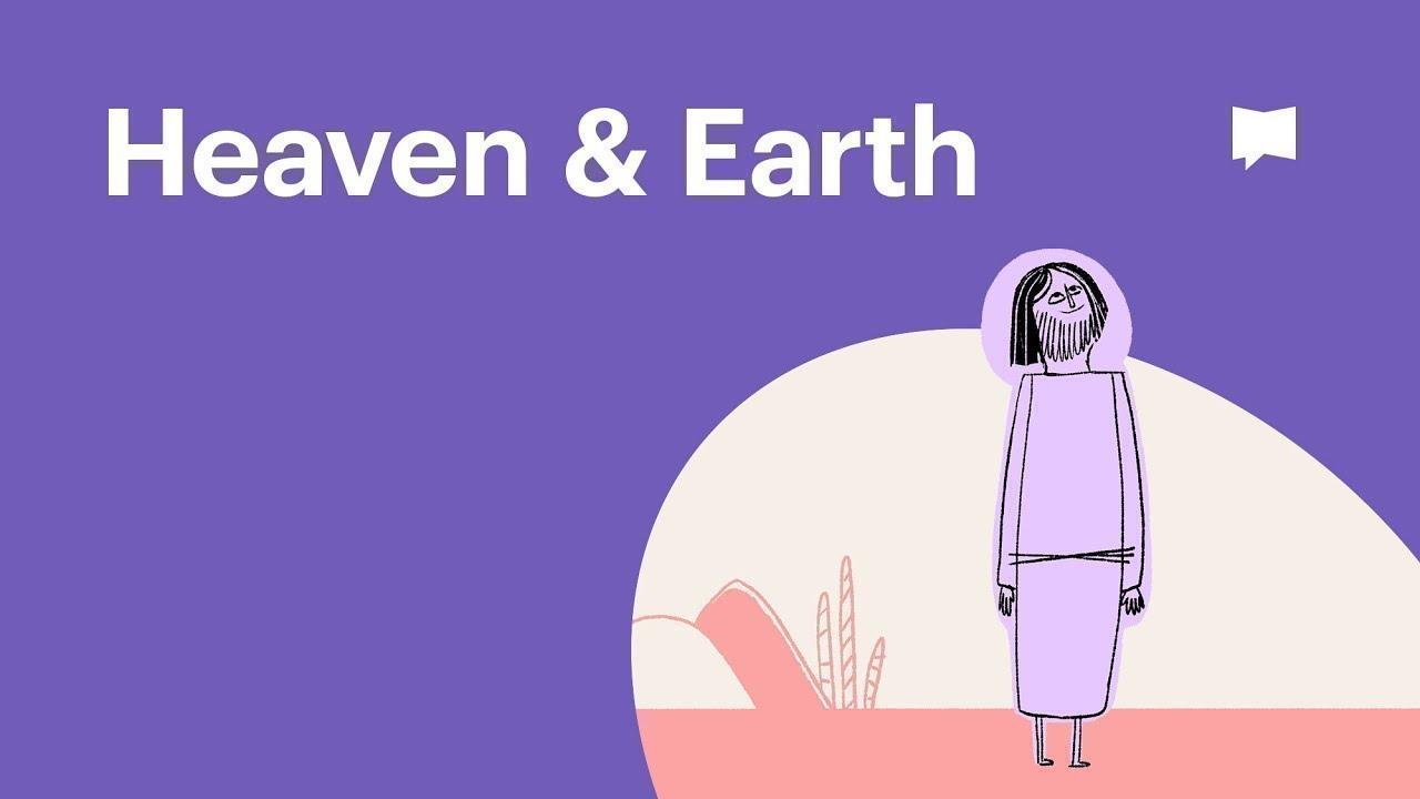 Hemel & Aarde