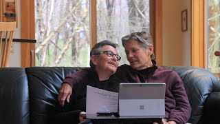 Alzheimer's choir goes virtual
