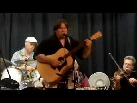 She Found The Key -   Aubrey Jones & The Woodbine Opry Band