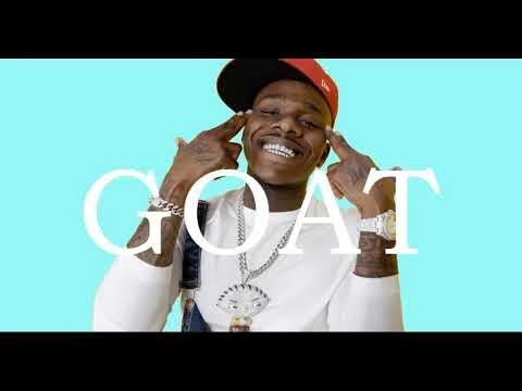 "(FREE) DaBaby x jetsonmade Type Beat ""Goat"" | Trap Instrumental | prod. randomol"