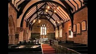 What Child Is This / Greensleeves - VIRTUAL CHURCH - Pipe Organ