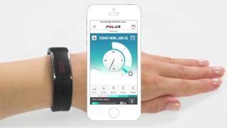 Polar Loop 2 | Get Started