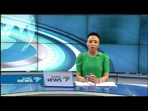 Strong winds wreak havoc across parts of KwaZulu-Natal