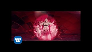 <b>Kelly Clarkson</b>  Love So Soft Official Video