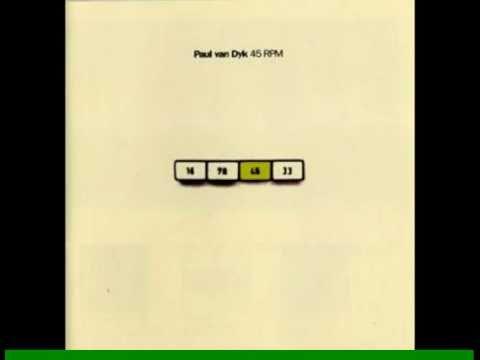 Música 45 RPM