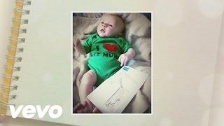 Olly Murs - Dear Darlin' (Fan Lyric Video)