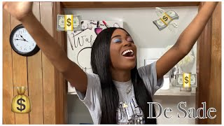 The BEST Hair To Buy With Your Tax Refund   Ft: Celie Hair