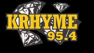 Joe Budden feat. Nate Dogg - Gangsta Party