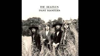 The Beatles - Commonwealth (Bonus Rare Track) - Past Masters Extended Edition (HD)
