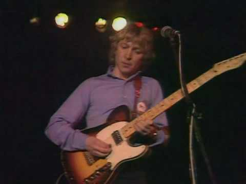 [HD] The Police - So Lonely (HP 1979)
