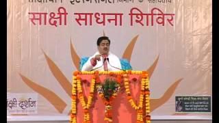 Role of Astrology || Sadguru Sakshi Ram Kripal Ji || Science D'vine II www.sciencedvine.org