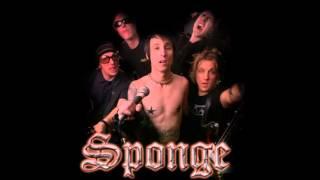 Sponge - Giants