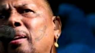 AARON NEVILLE-when a man loves a woman