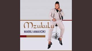 Mkhulu Yeka