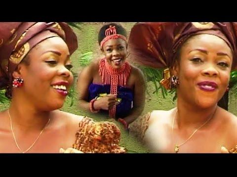 Buosaghade by Sis  Omoye .N. Izemwingie - Benin Gospel Music