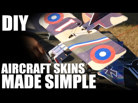 aircraft-skins-made-simple--diy-sticker-kit--flite-test