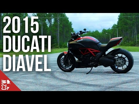 Ducati Diavel For Sale Price List In The Philippines January 2019
