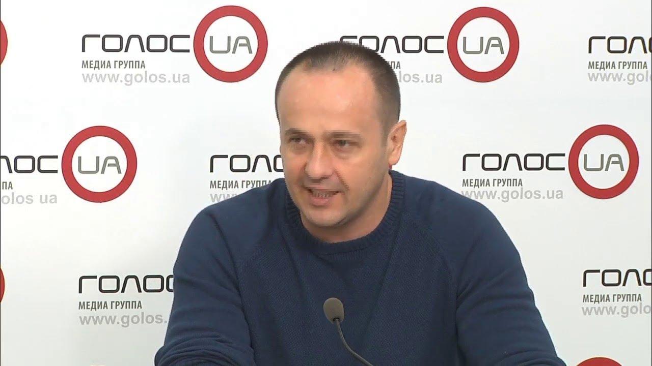Сергей Доротич: 30-40 % предпринимателей могут уйти в теневой сектор