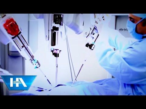 El tratamiento casero de la prostatitis